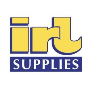 cropped-IRL-_Logo.jpg